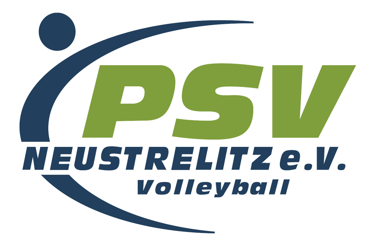 PSV Neustrelitz Volleyball